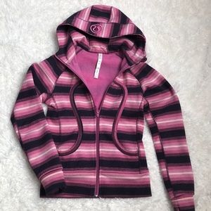 Lululemon athletica hoodie